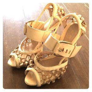 Lamb women shoes